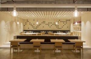 Sala de Habitual