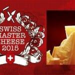 Se busca al mejor catador de quesos suizos, con suculentos premios