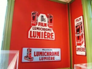 Museo Lumiere