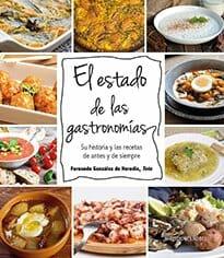 El estado de las gastronomias