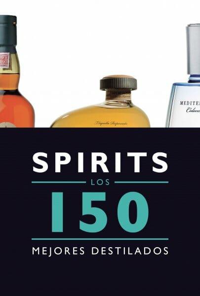 Spirits 150