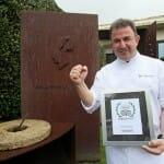 El restaurante Martín Berasategui, el mejor del mundo según los usuarios de TripAdvisor