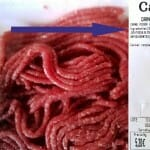 Un nuevo estudio europeo denuncia falta de honestidad en el etiquetado de productos cárnicos