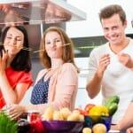 Gourmentum: la nueva tienda online de experiencias gastronómicas a muy buen precio