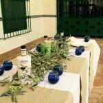 Hacienda Guzmán, un apasionante paseo por la historia del Aceite de Oliva Virgen Extra en Sevilla