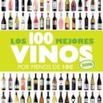 Los 100 mejores vinos por menos de 10 euros del 2016
