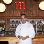 Cenas con 18 estrellas Michelin en el Restorán Mahou de Madrid