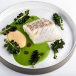 Dónde comer un buen pescado en Madrid: 5 restaurantes que te gustarán