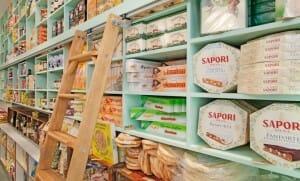 Lina Store