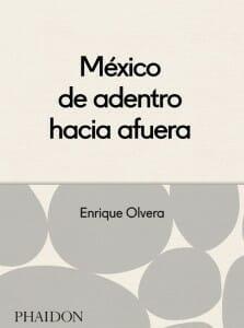 Portada de México de adentro hacia afuera