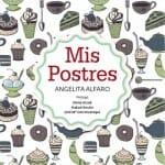Mis Postres