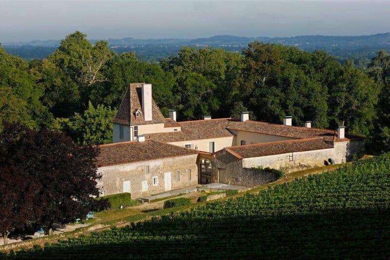 Burdeos, la región vitivinícola francesa se reinventa (Imagen: The New York Times)