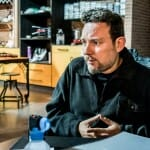 elBarri: el Universo Adrià en Barcelona… y ahora Enigma ¿El restaurante del futuro?
