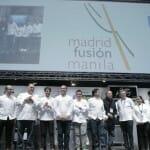 Madrid Fusión 2016: la gastronomía española, más en forma que nunca