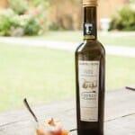 Los 10 mejores aceites de oliva del mundo