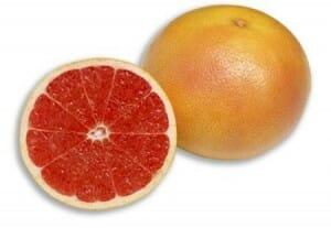 Pomelo de Naranjas Lola