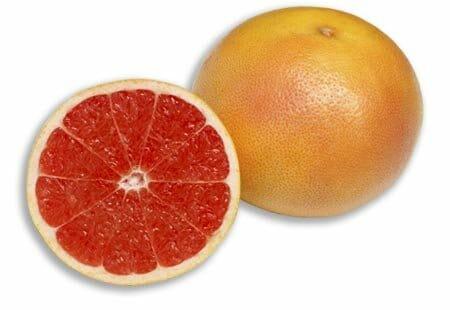 Pomelos de Naranjas Lola, una fruta que no puedes perderte