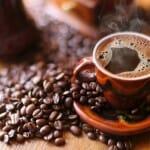 Que el café no te quite el sueño: todo lo que necesitas saber sobre la cafeína