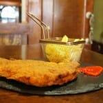 Cangas de Narcea: el paraíso sin gluten de España
