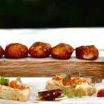 Mesas de Asturias, la mejor selección de la gastronomía y la cocina asturiana