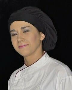 Ana Roldán