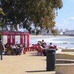 Comer bien en el Puerto de Santa María: una cocina para disfrutar cerca del mar