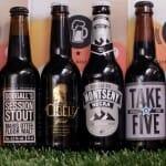 Cervezas negras: o te apasionan, o pasas de ellas