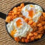 Cinco restaurantes sin gluten para celebrar el Día del Celíaco en Madrid