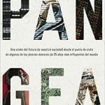 Pangea: siete jóvenes que están transformando el mundo
