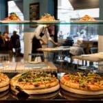 Picsa: cocina porteña informal… ahora, también en Valencia
