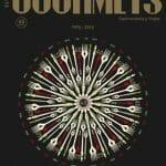 Club de Gourmets: 40º Aniversario