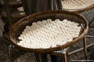 Tradicional cakes