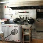 Escuela de Barbacoa de Fuegomarket: todos los secretos para cocinar con brasas