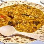 Mesón de Pincelín: cuando la cocina tradicional es imbatible