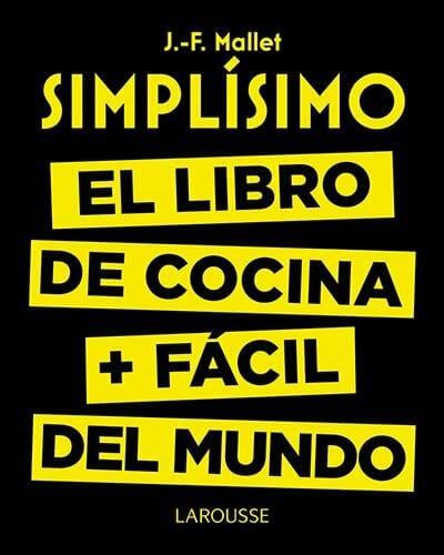 Simplisimo