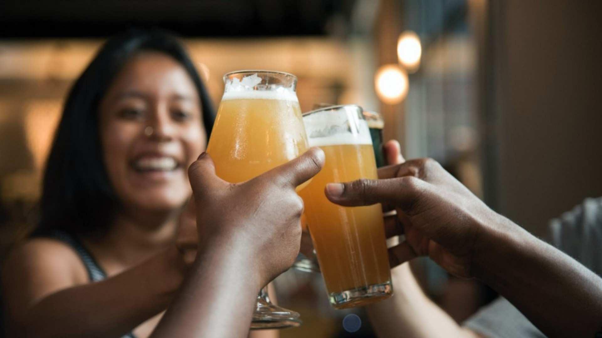 Las 10 mejores cervezas sin gluten: tradicionales y artesanas