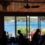 Ibiza, o cómo vivir una experiencia imprescindible, mágica y sabrosa