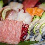 Enso Sushi: buena cocina japonesa mediterránea y mejor bebida para acompañarla