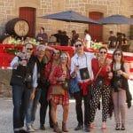 La Cata del Barrio de la Estación: vuelve la fiesta del vino de La Rioja en Haro