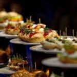 Toledo: Todo lo que debes conocer… y seis restaurantes para tapear