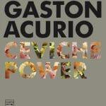 Ceviche Power de Gastón Acurio