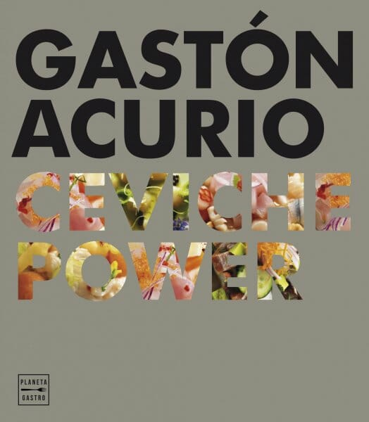 Portada ceviche Power