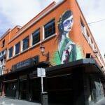 Mercado de Antón Martín, en Madrid: buenos productos, restaurantes y escuela de flamenco