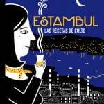 Estambul, las recetas de culto