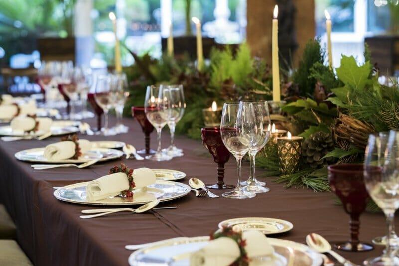 10+1 Cenas de Navidad y Nochevieja para todos los gustos y presupuestos