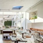 Los 10 mejores restaurantes de Barcelona según Macarfi: ¡Y no son los más caros!