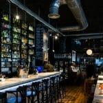 El Portal, buena cocina, mejor bebida y ambiente único