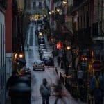 Malasaña: 5 propuestas para comer y beber en el mítico barrio madrileño