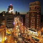 De copas por Madrid, 4 lugares imprescindibles