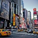 10 ciudades que no puedes perderte el próximo año